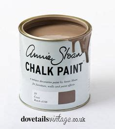 chalk paint dovetails 1000 images about coco by sloan on