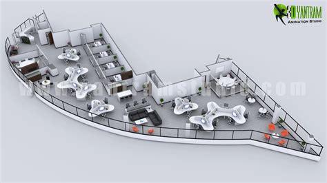 office design floor plan 3d floor plan design interactive 3d floor plan yantram