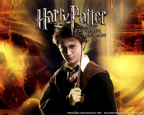 harry potter harry potter images hp hd wallpaper and background photos