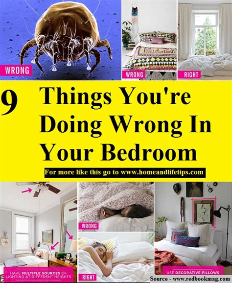 things to do in the bedroom things to do in the bedroom 28 images 7 things in the