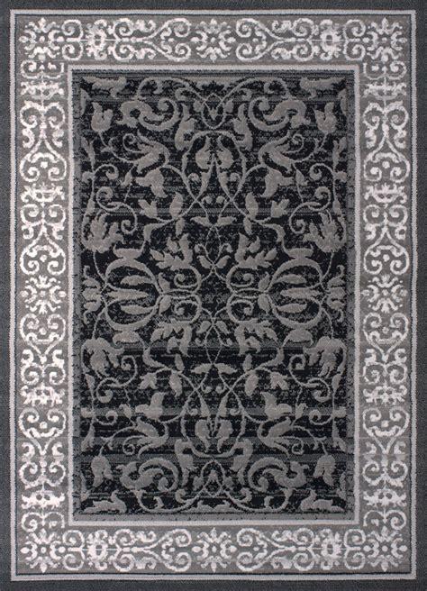 rugs dallas united weavers area rugs dallas rugs 851 10672 baroness
