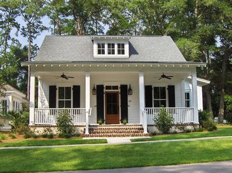 low country house plans with porches low country house plans with porches numberedtype
