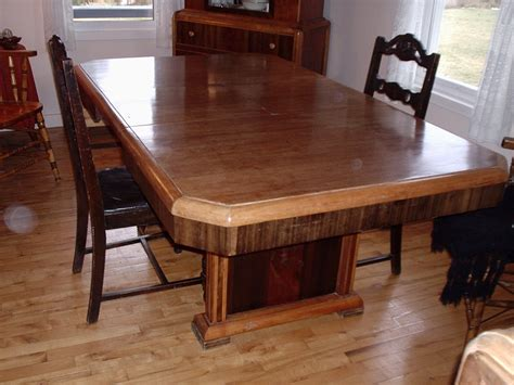 file table de salle 224 manger jpg wikimedia commons