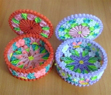 crafts ideas 3d paper quilling creative ideas arts and crafts ideas
