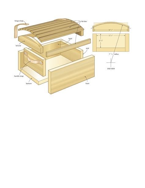 woodworking plans chest woodworking plans chest of drawers woodproject