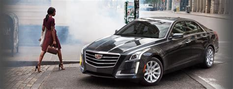 Cadillac Store by Dave Smith Cadillac Ebay Stores