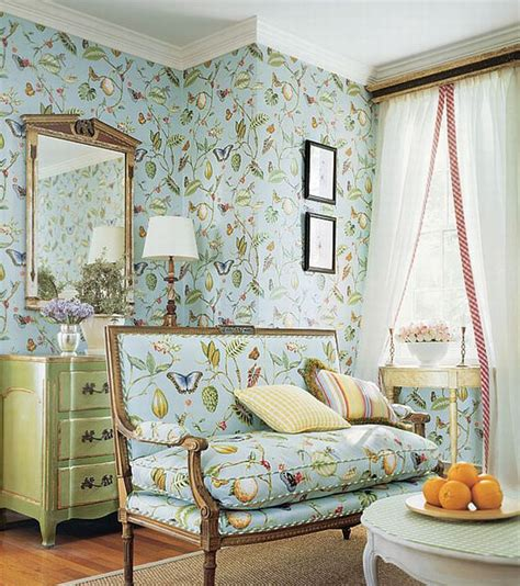 pictures of country homes interiors picture of interior design