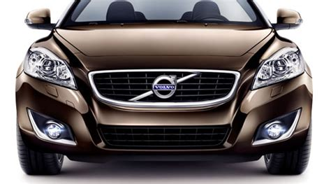 electric power steering 2012 volvo c70 interior lighting daytime running lights led c70 2011