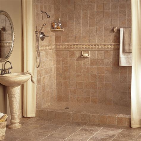 bathroom shower tile bathroom shower tile decorating ideas farchstudio