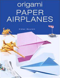 origami books free pdf origami paper airplanes free ebooks