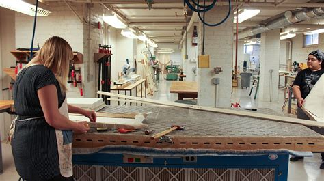 woodworking shop tools and equipment woodwork woodworking shop tools and equipment pdf plans