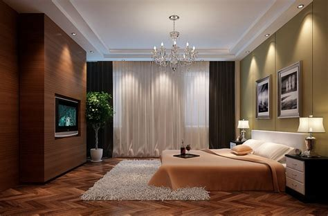 wall design for bedroom bedroom wall design 3d house