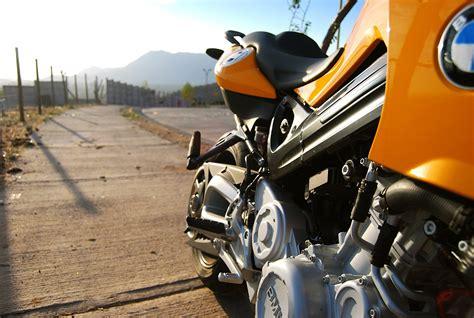 Moto E Car Wallpapers by Wallpapers De Motos Bmw Fondos De Pantalla De Motos Bmw