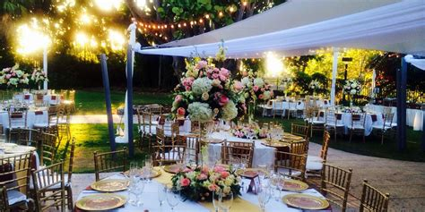 miami botanical garden miami botanical garden weddings get prices for