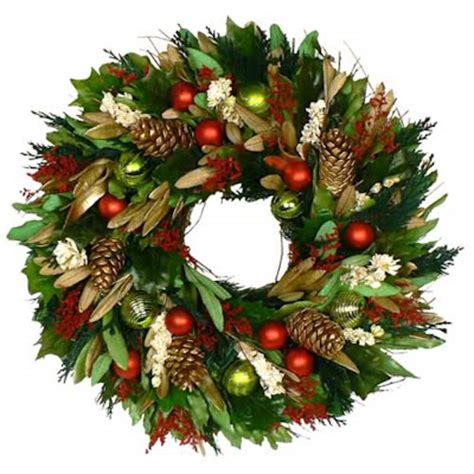 where to buy wreaths beautiful wreath xmasblor