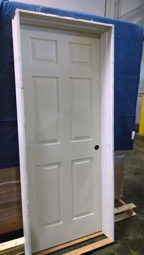 prehung interior doors high quality interior doors prehung 5 prehung interior