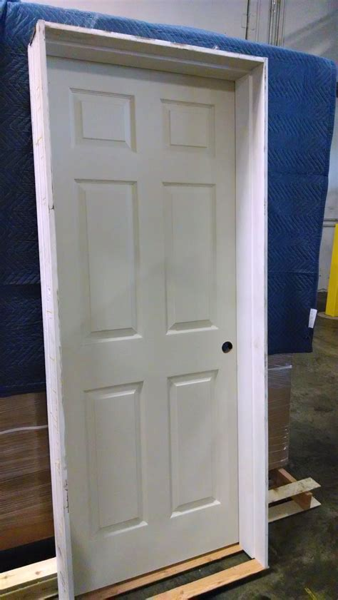 interior prehung door high quality interior doors prehung 5 prehung interior