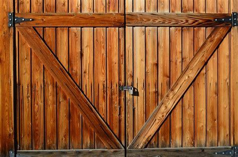 barn door wood free photo barn door farm wood wooden free image on