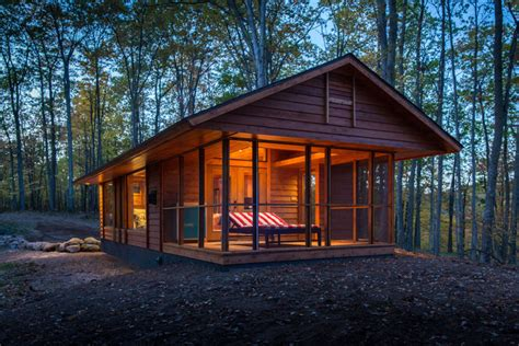 tiny house cabin escape cabin tiny house swoon