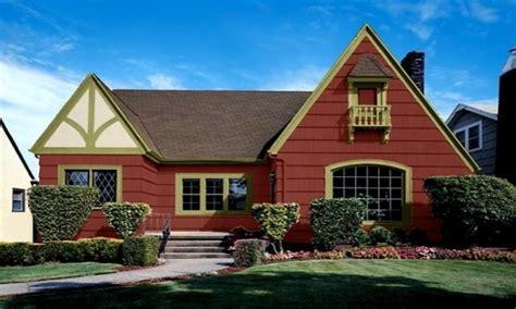paint colors for cottage exterior paint colors for cottages cottage style