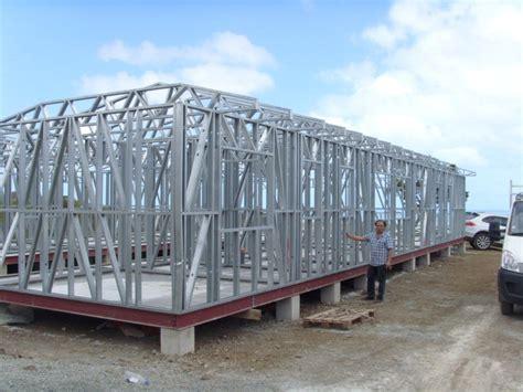 4 Bedroom Cabin Plans picture frame light steel frame prefab homes prefab steel
