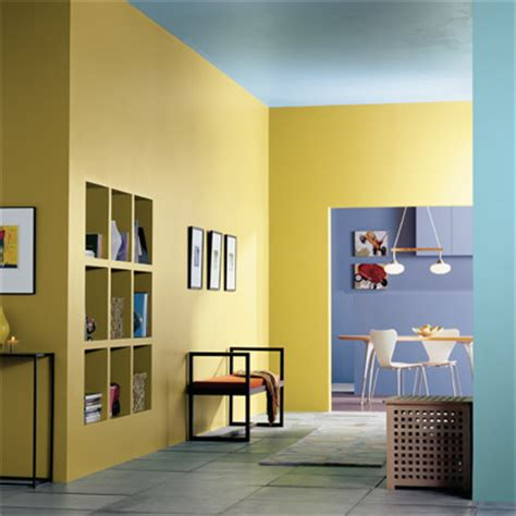 choosing paint colors for small spaces for a cozy glow choose a warm hue no fail paint colors