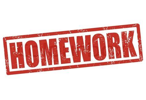 rubber sts for teachers free homework st stock vector colourbox