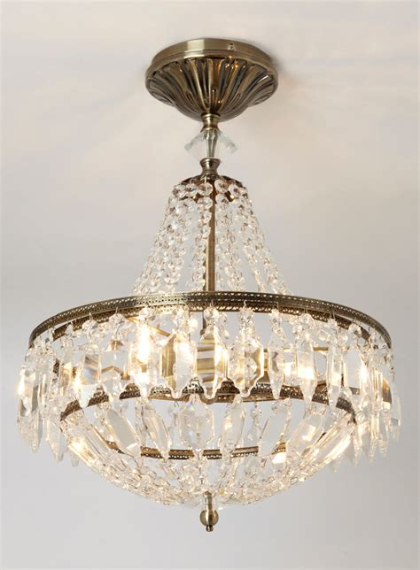 ceiling lights bhs bhs ceiling light quench your thirst for and