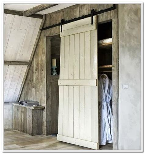 diy wardrobe ideas to enrich your bedroom look ideas