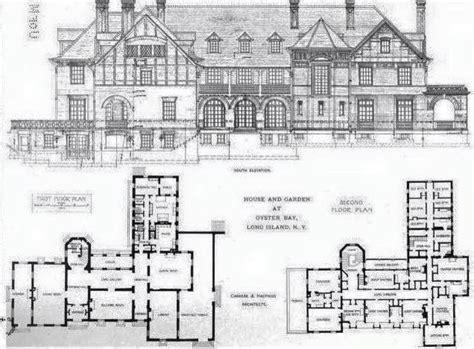 washington floor plan blair house washington dc floor plan house design ideas