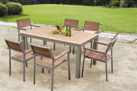 polywood outdoor furniture houseofaura patio furniture polywood polywood la