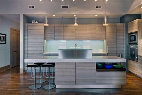 modern kitchen pendant lighting ideas 38 modern pendant light ideas for home