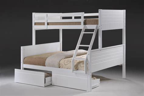 bunk beds nz bunk beds nz wooden my
