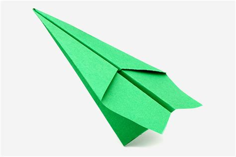 origami aeroplane top 15 paper folding or origami crafts for