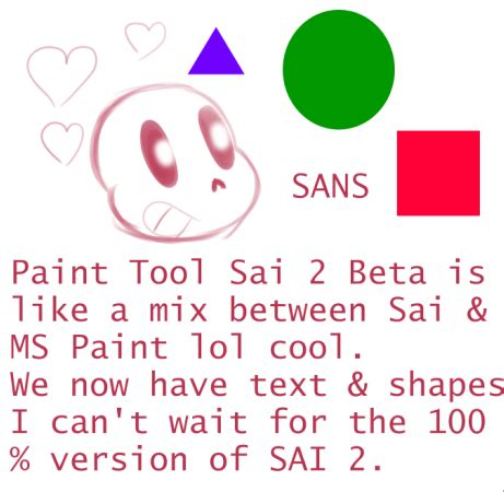 systemax paint tool sai version renee approves of painttool sai 2 beta by reneesretrograde