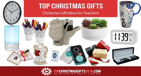 best gifts for teachers for best gift ideas for teachers 2017 top