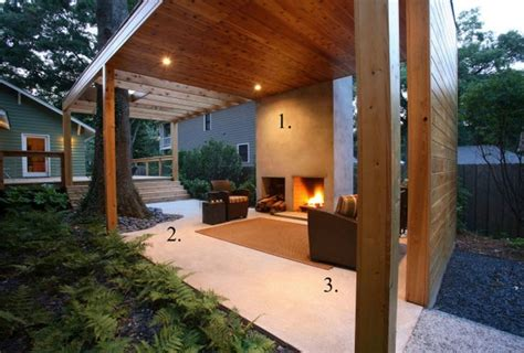 unique backyard ideas 100 landscaping ideas for front yards and backyards