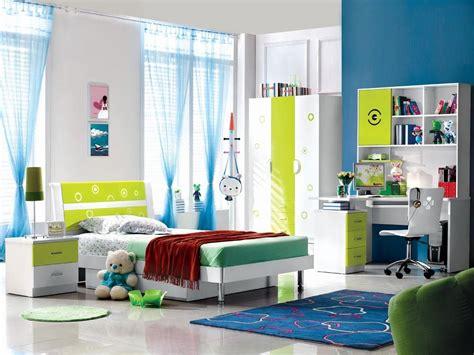 ikea bedroom furniture for creative ikea bedroom for atzine