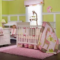 carters crib bedding sets top 5 crib bedding sets by s ebay