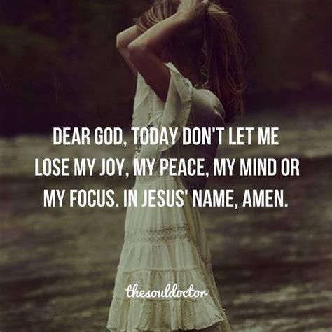 wow digging for prayer 25 best ideas about dear god on dear god