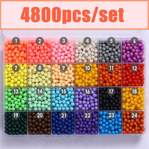 bulk perler buy wholesale perler from china perler