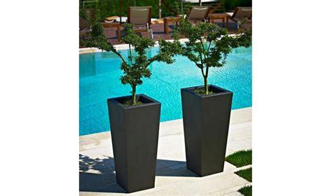 pots pour interieur ou exterieur de haute qualite pour le jardin ou le balcon