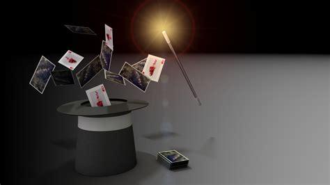 card magic card tricks quotes like success