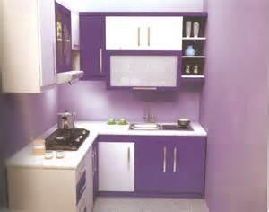 kitchen settings design interior desain furniture untuk kitchen set kamar ask