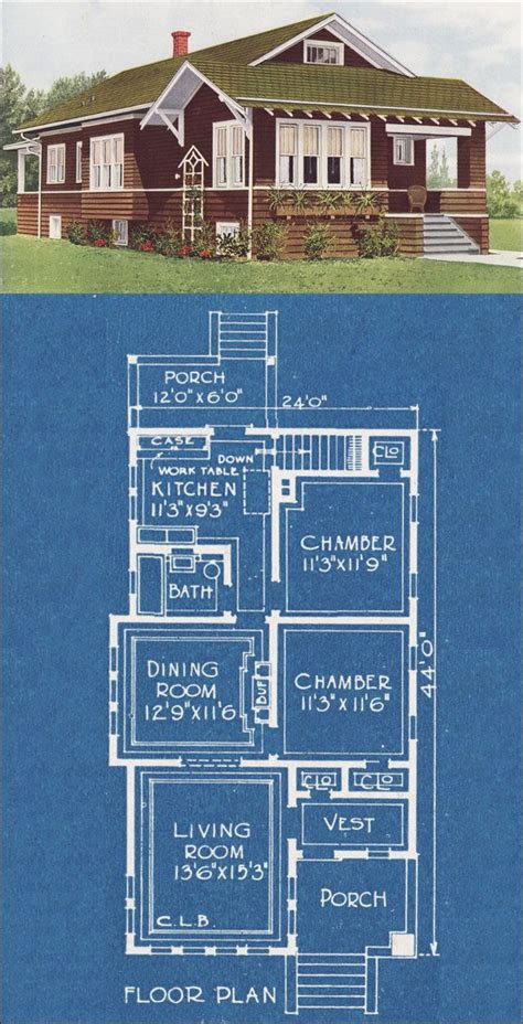 american bungalow house plans 1920s american bungalow house plans 1920 bungalow house skirting house plans without hallways