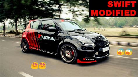 Modification Car by Best Car Modifications Www Pixshark Images