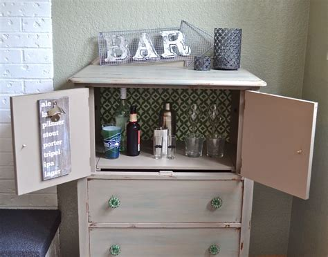 chalkboard paint ideas for bar glitter glue furniture gray chalk paint bar cabinet