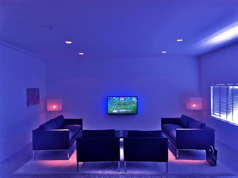 led lights for home flux smart led light bulb