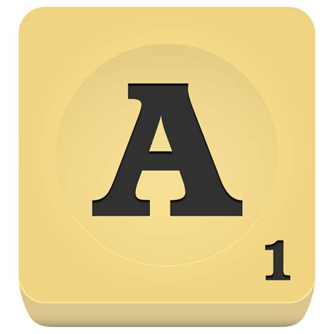 what letters are in a scrabble scrabble tile vector and psd by sinner pwa on deviantart