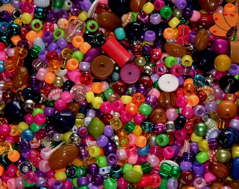 bead pictures colorful funcheapsf
